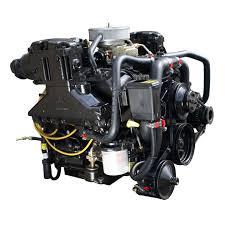 marine engine diesel boat engine parts kits exhaust manifolds new marine engines