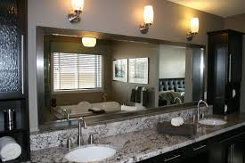 framed mirrors for bathroom vanity. large size of bathroom:bathroom vanity mirror ideas antique mirrors archaicawful picture bathroom framed for