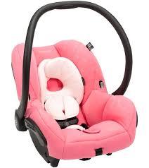 maxi cosi car seat cover maxi cosi car seat travel bag