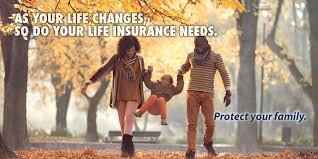 Find a nationwide insurance agent in lexington, south carolina nationwide auto insurance. Lexington National Insurance Llc Insurance Broker Lexington South Carolina Facebook 1 Review 313 Photos