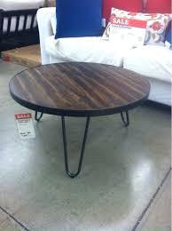 world market coffee table world market round coffee table world market hammered metal coffee table