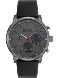 <b>Часы Lee Cooper</b> (Ли Купер): купить оригиналы в Москве и по ...