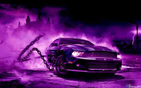 Free download Cool Car 3d Wallpapers HD ...
