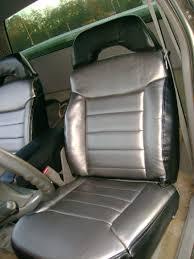 1995 chevy s10
