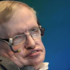 The observer's obituaries of 2018 stephen hawking remembered by bernard carr. Stephen Hawking Joins Lawsuit Aimed At Foiling Hunt S Nhs Shake Up Health Policy The Guardian