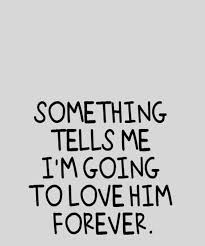 Love Quotes About Him Inspiration 48 Love Quotes For Him Her