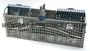dishwasher silverware basket whirlpool marvelous her silverware basket kitchenaid dishwasher silverware basket problems
