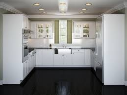 U Shaped Kitchen Layout U Shaped Kitchen Designs Ideas Kitchen Designs And Ideas