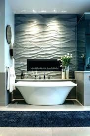 2 sided bathtub two sided skirted bathtub