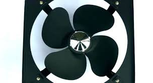 through the wall exhaust fan through wall exhaust fan through the wall vent fan through the through the wall exhaust