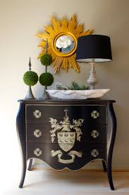 mirror and table for foyer. Decorating:The Images Collection Of Entryway Foyer Decorating Ideas Entry For Splendid In Vogue Artwork Mirror And Table