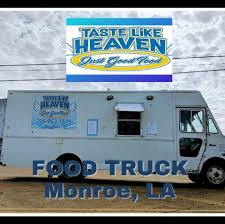 facebook like truck. Perfect Facebook TASTE Like Heaven  Food TRUCK Throughout Facebook Truck I