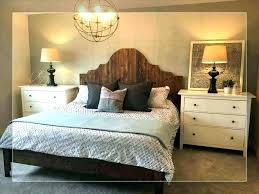 area rugs for bedroom bedroom rugs rugs in bedroom rug placement rug placement on hardwood area rugs for bedroom