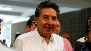Resultado de imagen para Fiscal Néstor Martínez