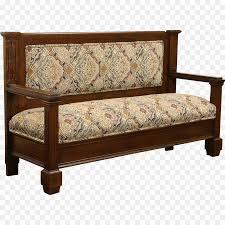 Tisch Couch Sitzbank Esszimmer Polster Tabelle Png