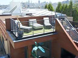 roof deck design. Deck Roof Design Ideas