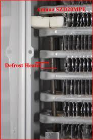 whirlpool refrigerator schematic diagram er on whirlpool images Amana Refrigerator Wiring Schematic whirlpool refrigerator schematic diagram er 12 true ts 23 refrigerator diagram whirlpool refrigerator drain diagram amana refrigerator wiring schematic