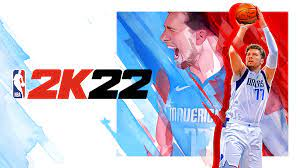 How to Port Forward NBA 2K22 in Your Router