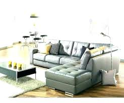 dark gray leather sectional dark grey leather couch gray leather furniture light grey leather couch gray