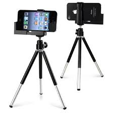 to 2016 hot tripod stand new mobile rotatable holder