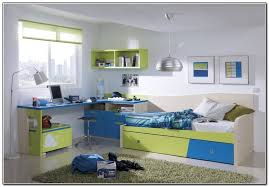 Tesco Bedroom Furniture Custom Inspiration Ideas