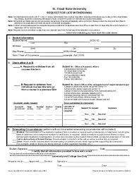 Automatic Withdrawal Form Template Automatic Withdrawal Form Template Bilir Opencertificates Co