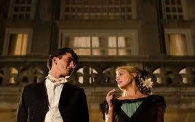 Grand Hotel – Intrighi e Passioni, il cast della serie tv. FOTO