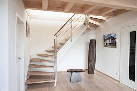 Berechnung einer 1/2 rechts gewendelten treppe mit rechteckiger deckenöffnung. Hplst 1 Treppenbau Schmidt Gmbh