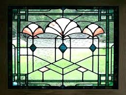 stained glass appliques advanced embroidery designs