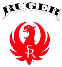 Risultati immagini per LOGO RUGER
