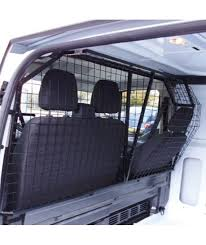 for ford transit custom 2016 to 2020