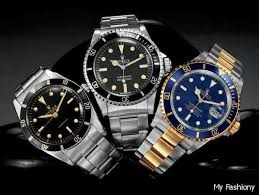 royal men rolex wrist watches trends 2016 collection
