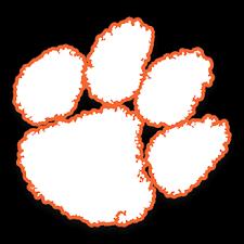 Clemson Football | Bleacher Report | Latest News, Scores, Stats and ...
