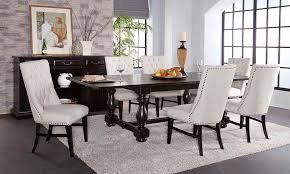 Dinning Bedroom Furniture Canada Dallas Furniture Outlet Dining