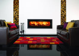 Modern Rugs For Living Room Living Room Elegant Color Ideas For Living Room Rugs With