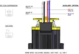 12vdc coil contactor 20a, 30a, 50a, 75a, 100a, 125a, 150a, 225a Contactor Coil Wiring Diagram 20a, 30a, 50a, 75a, 100a, 125a, 150a, 225a, 350a contactor 12v, 24v, 48v, 72v, 120v, 350v contactor coil wiring diagram goodman