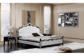 The Best Furniture Simple Bedroom Stores In New York City Intended For