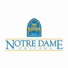 Image result for Notre-Dame Private College