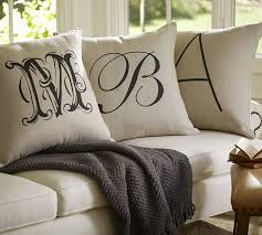 24 pillow covers. Perfect Covers For 24 Pillow Covers