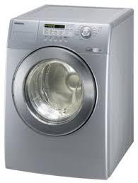 samsung silver care washer. Fine Samsung Silver Nano Washing Machine From Samsung To Silver Care Washer L