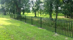 temporary fence for dog outdoor temporary fence for dogs unique fence co fences gates temporary fence temporary fence for dog