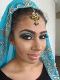 arabic makeup 13