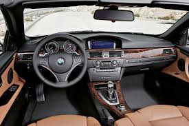 Coupe Series 2010 bmw 328 : 2010 Bmw 328i Convertible - news, reviews, msrp, ratings with ...