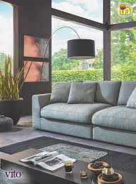 Big Sofa In 2019 Große Sofas Modernes Wohnen Und Relaxen
