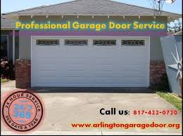 bezirk stadtteil dallas tarrant best garage door repair