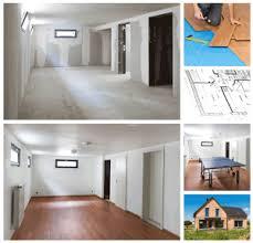 basement remodelling. Basement Remodeling Ideas Rochester NY Remodelling