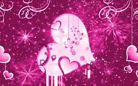 Cute Girly Wallpapers Adorable ...