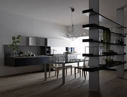 Smart Kitchen Smart Kitchen Home Design Inspiration