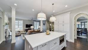 back kitchen options backsplashes cons wood outdoor costs costco countertops marble pictures quartzite and depot