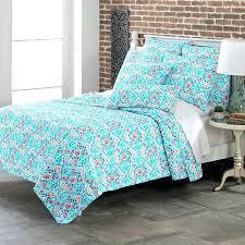 unique bedding sheets set